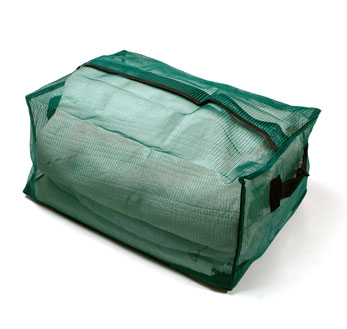 The MeshBox Basic In-Cell Organizer 16x24x12